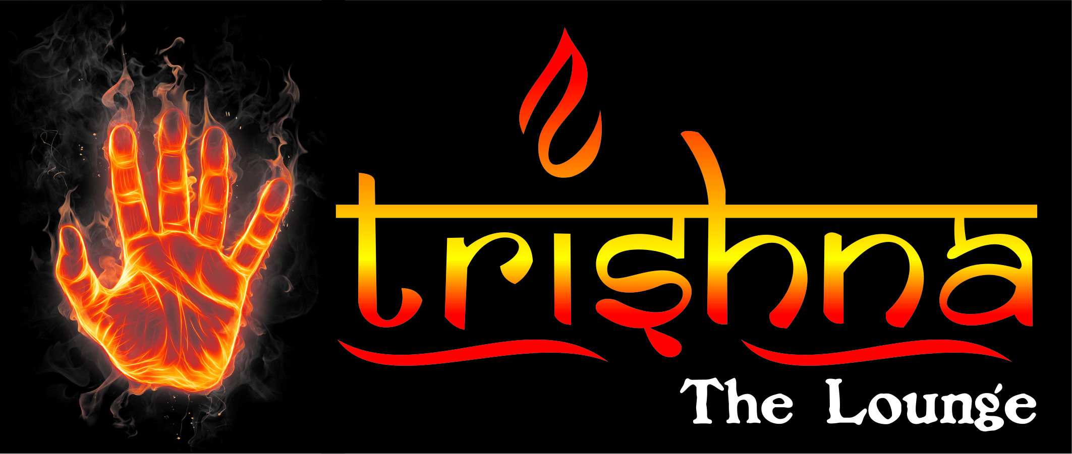 trishna the lounge